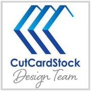 Design Team: CutCardstock
