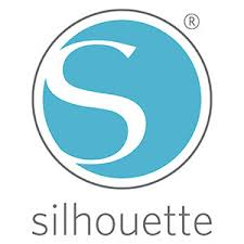 Design Team: Silhouette America